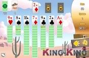Канобу гри онлайн карткові безкоштовно